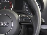 奥迪A3(进口) 2015款  Cabriolet 40 TFSI_高清图5