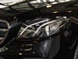奔驰E级 2017款  E 200 L 运动型 4MATIC_高清图5