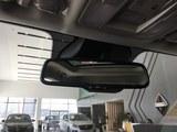 宝沃BX5 2017款  25TGDI 自动四驱尊享型_高清图13