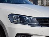 2017款 1.5L 自动舒适型-第2张图