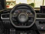 奥迪RS 7 2016款 奥迪RS7 RS7 Sportback_高清图4