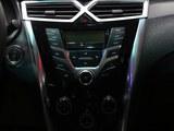 比亚迪F3 2016款  1.5L 手动舒适型_高清图9