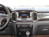 2016款 撼路者 2.0T 汽油自动四驱旗舰版