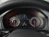 广汽Acura CDX仪表盘