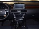 2017款 起亚KX7 2.0L 自动两驱GL