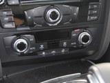 2016款 改款 Sportback 35 TFSI 进取型-第15张图