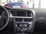 2016款 改款 Sportback 35 TFSI 进取型-第12张图