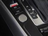 2016款 改款 Sportback 35 TFSI 进取型-第11张图