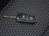瑞虎3钥匙