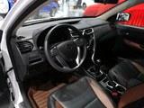 比亚迪F3 2016款  1.5L 手动舒适型_高清图2