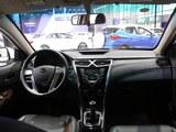 比亚迪F3 2016款  1.5L 手动舒适型_高清图1