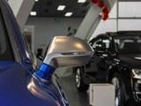 奥迪RS 7外后视镜