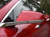 Model S外后视镜