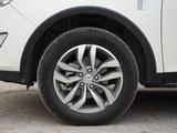 威旺S50车轮