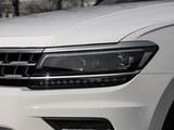 途观L 2017款  380TSI 自动四驱豪华版_高清图5