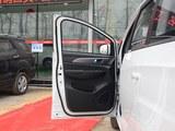 2017缓 神行S50 1.5L 手动豪华型