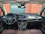 昂科威 2017款  28T 四驱豪华型_高清图1