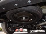 英菲尼迪QX60备胎
