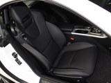 奔驰SLC 2016款  SLC 200 时尚型_高清图8