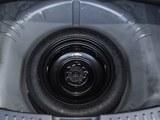 奔腾B50备胎