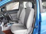 2016款 EV160 轻快版-第2张图