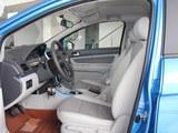 EV系列 2016款  EV160 轻快版_高清图1