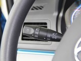 EV系列 2016款  EV160 轻快版_高清图5