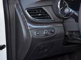昂科拉 2017款  18T 自动两驱都市领先型_高清图34
