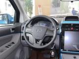 2016款 EV160 轻快版-第4张图