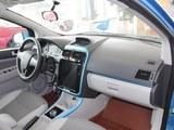 EV系列 2016款  EV160 轻快版_高清图3
