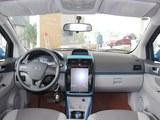 2016款 EV160 轻快版-第1张图
