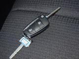 D-MAX钥匙