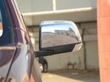 D-MAX外后视镜