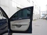 金牛座 2017款  EcoBoost 325 V6 LTD限量版_高清图20