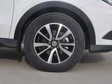 东风风光580车轮