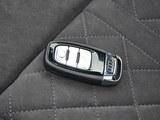 奥迪RS 6钥匙