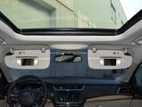 金牛座 2017款  EcoBoost 325 V6 LTD限量版_高清图19