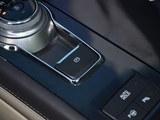 金牛座 2017款  EcoBoost 325 V6 LTD限量版_高清图18