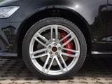 奥迪RS 6车轮