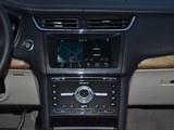 金牛座 2017款  EcoBoost 325 V6 LTD限量版_高清图13