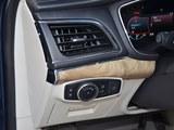 金牛座 2017款  EcoBoost 325 V6 LTD限量版_高清图10