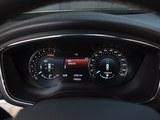 金牛座 2017款  EcoBoost 325 V6 LTD限量版_高清图9