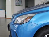 EV系列 2016款  EV160 轻快版_高清图4