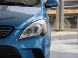 EV系列 2016款  EV160 轻快版_高清图2