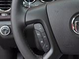 昂科雷 2014款  3.6L 四驱智享旗舰型_高清图5