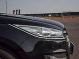 奔腾B50 2016款  1.6L 自动豪华型_高清图4
