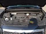 英菲尼迪QX60发动机