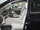 传祺GS8 2017款  320T 两驱豪华智联版_高清图1