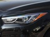 2016款 2.5T Hybrid 四驱全能版-第5张图