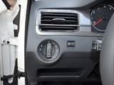 2016款 1.6L 手动舒适版-第10张图